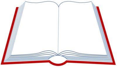 schrijfcoach en ghostwriter boek