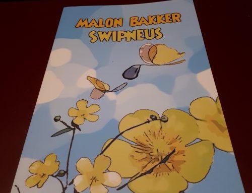 Malon Bakker